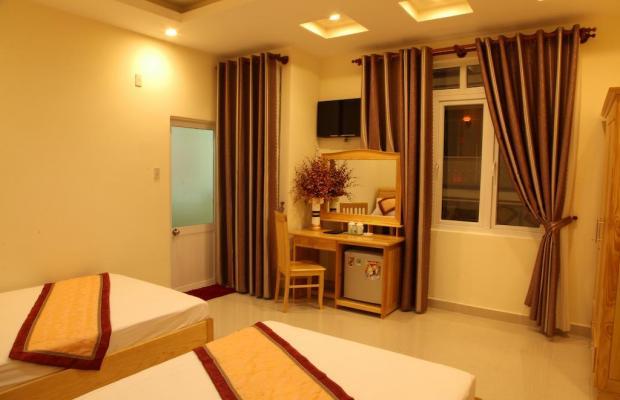 фотографии Lien Vien Phat Hotel изображение №8