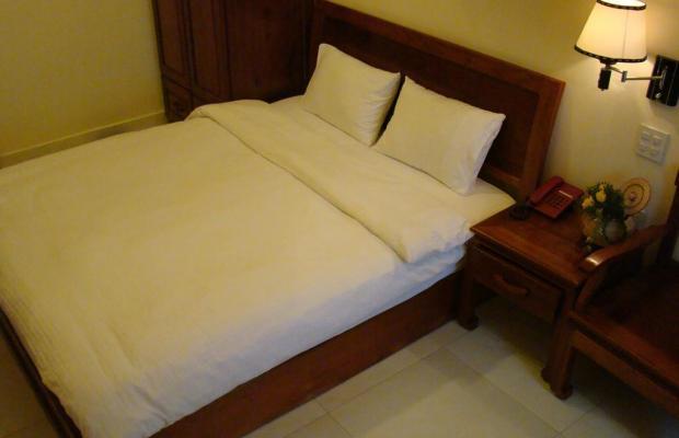 фотографии YK Home Villa Dalat Hotel изображение №8