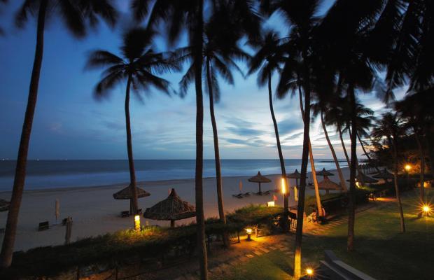 фото отеля Amaryllis Resort изображение №25