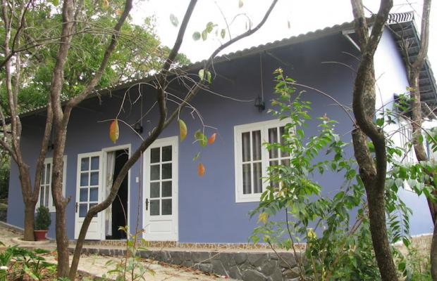 фото Garden Homestay изображение №10