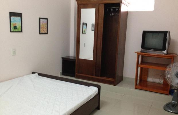 фотографии Cam Tu Cau Hotel изображение №16