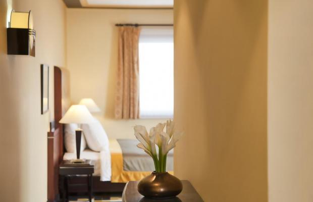 фотографии La Residence Hotel & Spa изображение №32