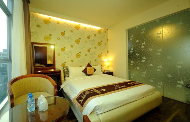 фото Hosen Boutique (ex. Ho Sen 2 Hotel; Apollo) изображение №42