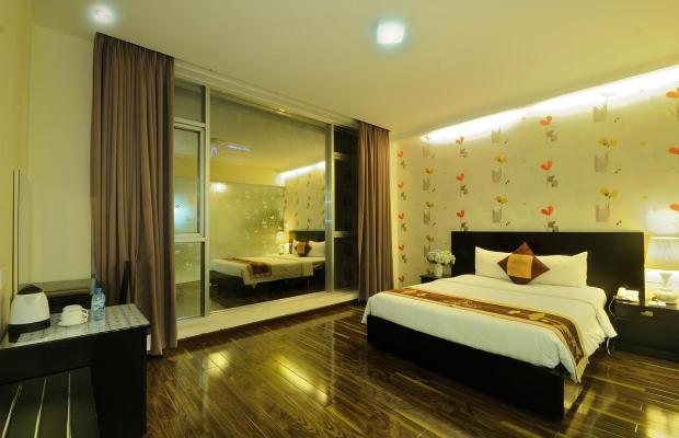 фотографии Hosen Boutique (ex. Ho Sen 2 Hotel; Apollo) изображение №36