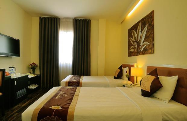 фото отеля Hosen Boutique (ex. Ho Sen 2 Hotel; Apollo) изображение №13