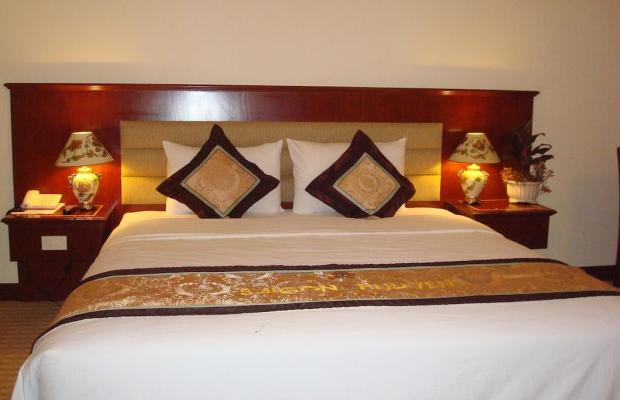фото Saigon Phu Yen Hotel изображение №10