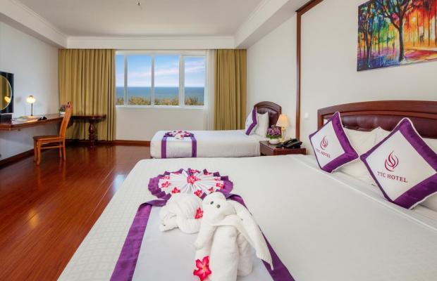фото TTC Hotel Premium Phan Thiet (ex. Park Diamond) изображение №10