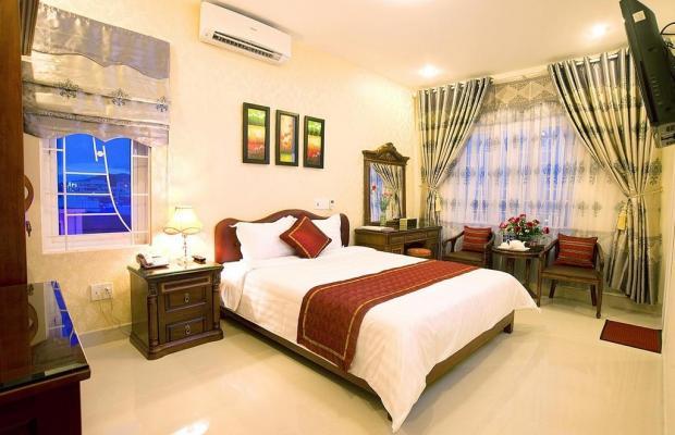 фото отеля Tien Thinh Hotel изображение №17
