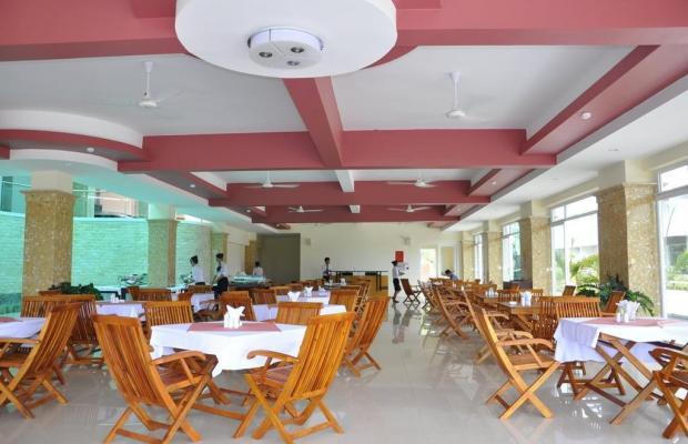 фотографии Hoa Binh Phu Quoc Resort изображение №32