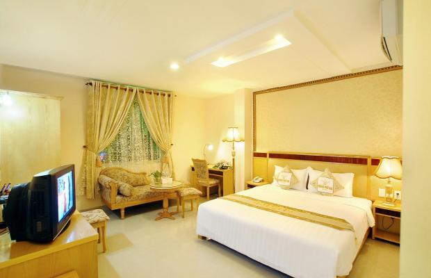 фотографии отеля Hoang Phu Gia изображение №15