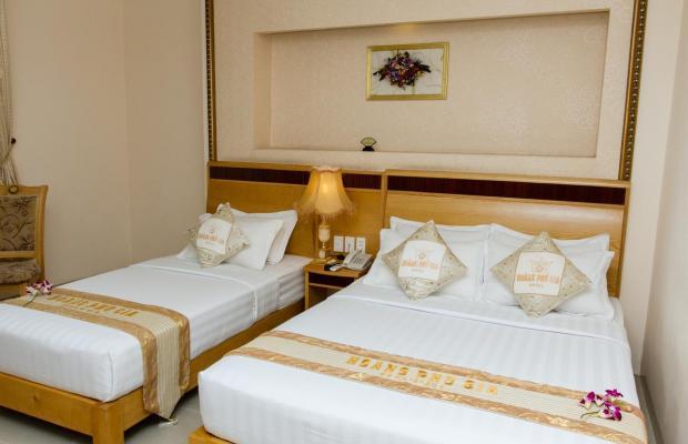 фото отеля Hoang Phu Gia изображение №5
