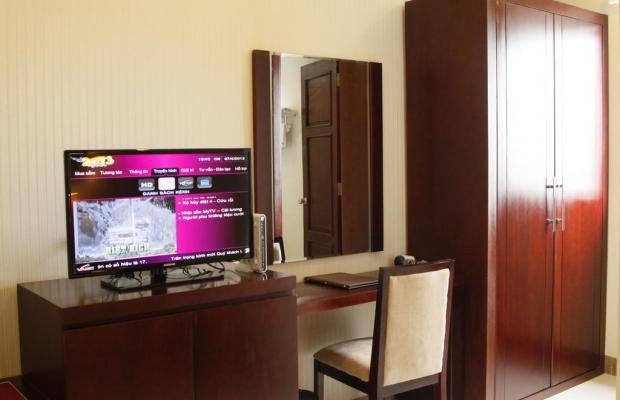 фото Hoang Sa Hotel изображение №26