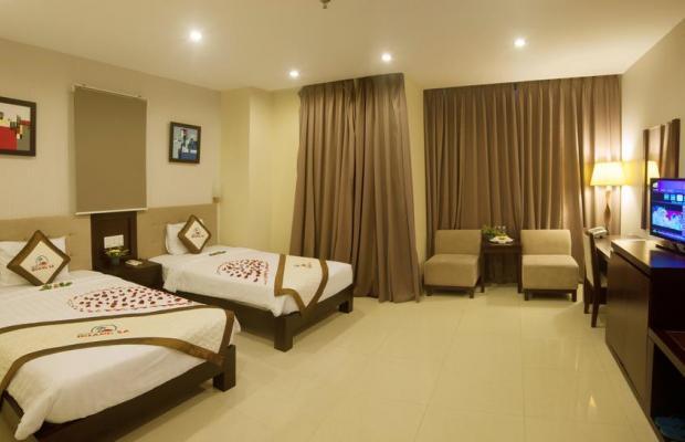 фото Hoang Sa Hotel изображение №22
