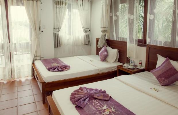 фото TTC Premium Ke Ga  (ex. Pegasus Resort; ех. Hana Beach Resort) изображение №14