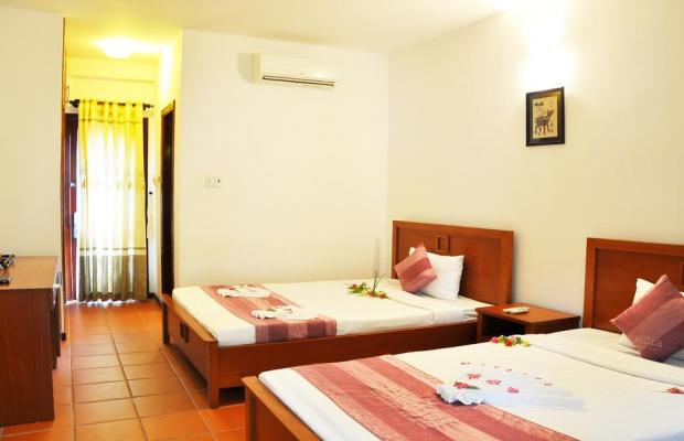фотографии TTC Premium Ke Ga  (ex. Pegasus Resort; ех. Hana Beach Resort) изображение №12