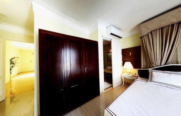 фотографии Mayana Hotel изображение №24