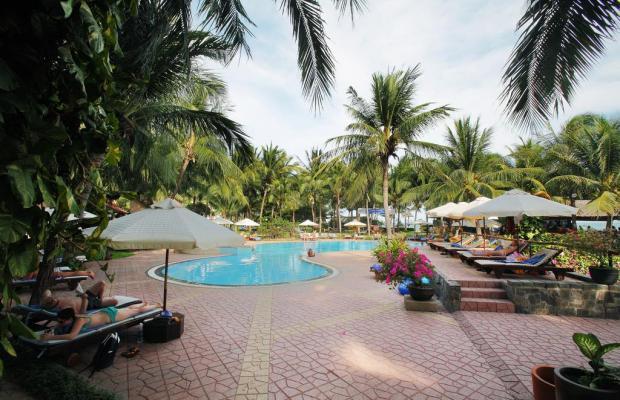 фотографии Saigon Mui Ne Resort изображение №12