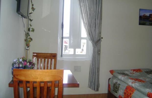 фото отеля Villa 288 изображение №25