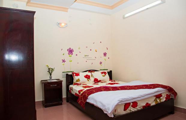 фото отеля Duc Ninh Hotel изображение №17
