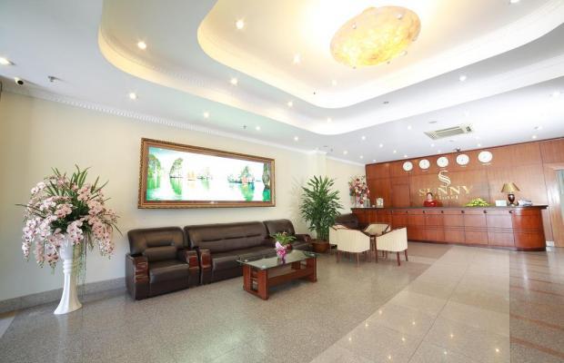 фото Sunny Hotel III Hanoi изображение №30