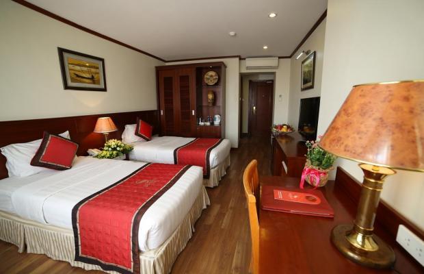 фото отеля Sunny Hotel III Hanoi изображение №25
