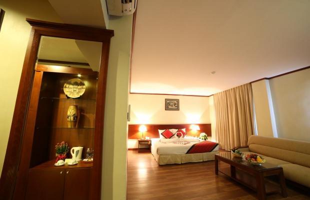 фото отеля Sunny Hotel III Hanoi изображение №9