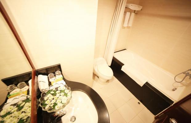 фотографии Sunny Hotel III Hanoi изображение №8