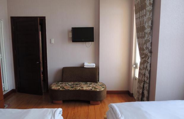 фотографии отеля Hang Nga 2 Hotel изображение №19