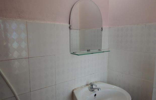 фото Hang Nga 2 Hotel изображение №2