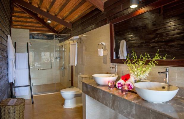 фотографии отеля Sea Sense Resort Phu Quoc изображение №39