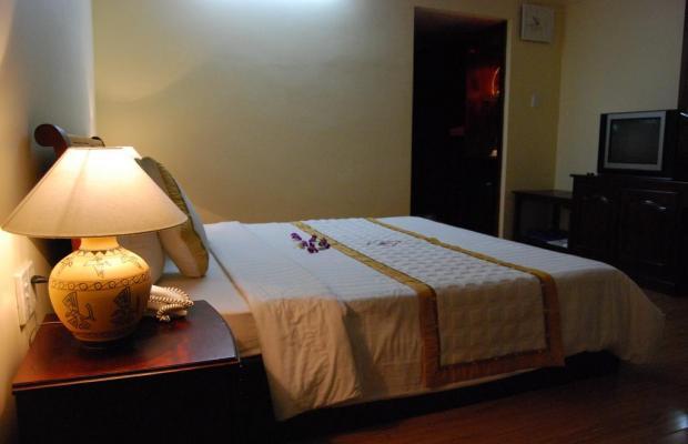 фото Tien Dat Muine Resort изображение №30