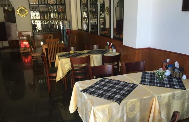 фото отеля Da Lat 24h Guesthouse изображение №5