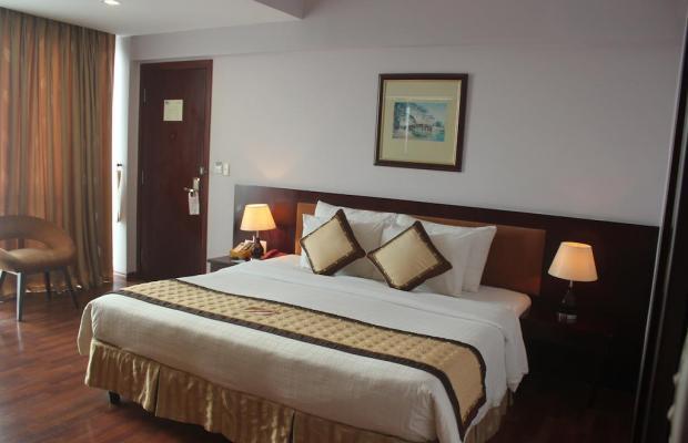 фото отеля Mondial Hotel Hue изображение №25