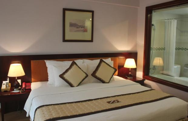 фото Mondial Hotel Hue изображение №22