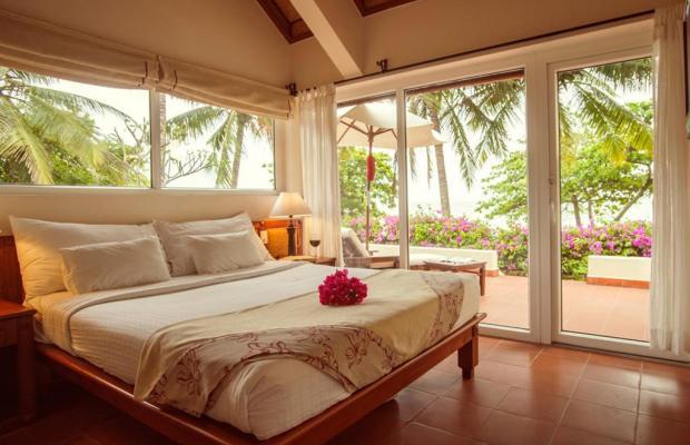 фотографии отеля Victoria Phan Thiet Beach Resort & Spa изображение №23