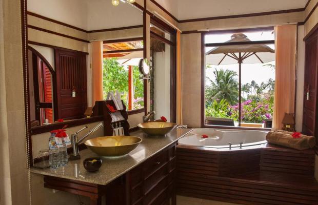 фото отеля Victoria Phan Thiet Beach Resort & Spa изображение №21