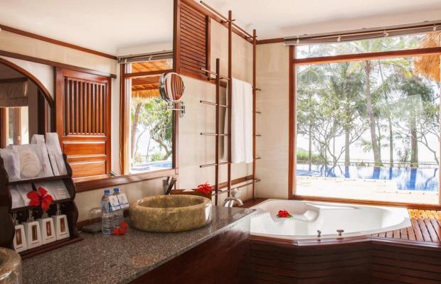 фотографии отеля Victoria Phan Thiet Beach Resort & Spa изображение №19