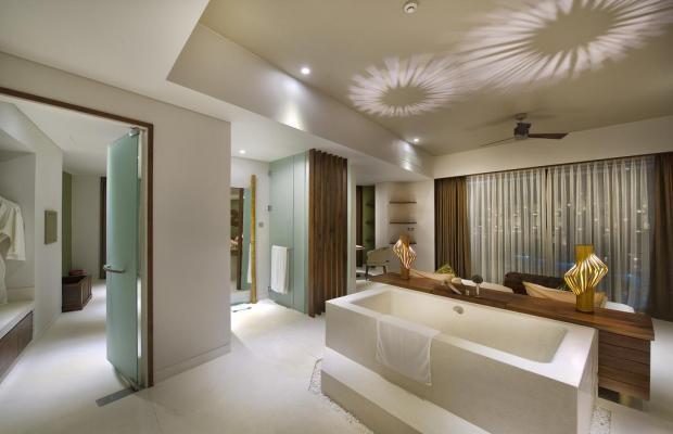 фото The Shells Resort & Spa Phu Quoc изображение №22