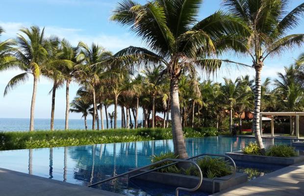 фотографии Salinda Resort Phu Quoc Island (ex. Salinda Premium Resort and Spa) изображение №32