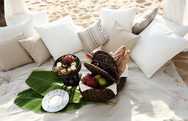 фото Salinda Resort Phu Quoc Island (ex. Salinda Premium Resort and Spa) изображение №30
