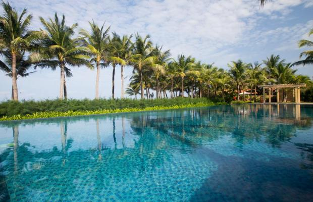 фото Salinda Resort Phu Quoc Island (ex. Salinda Premium Resort and Spa) изображение №10