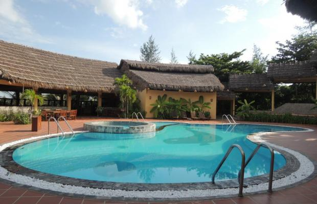 фото отеля White Sands Resort изображение №29
