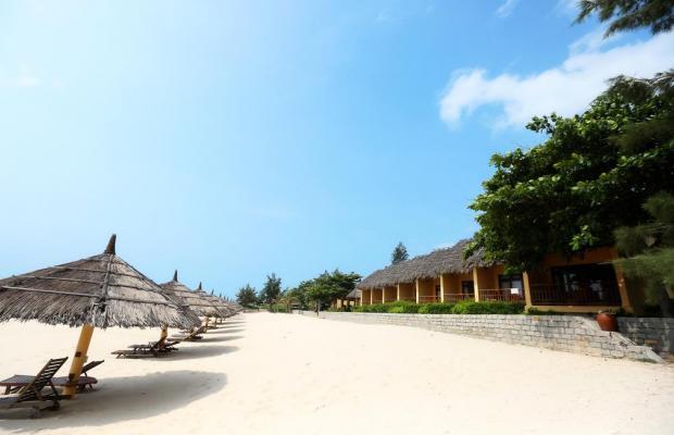 фотографии White Sands Resort изображение №12