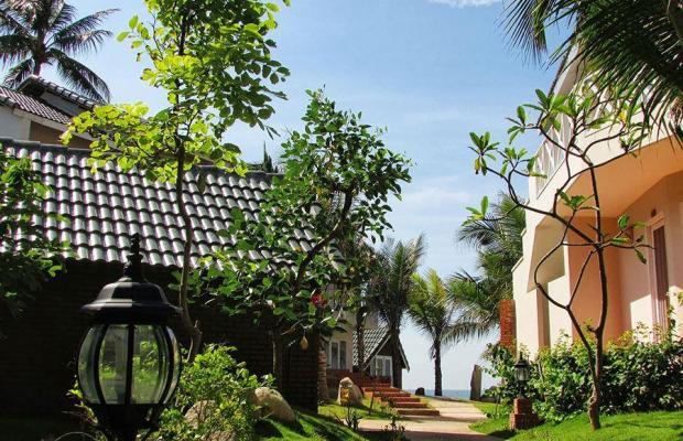 фото Muine Paradise Resort изображение №18