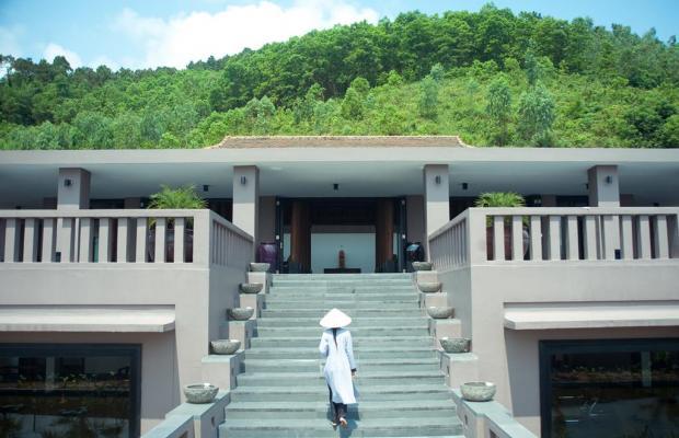 фотографии отеля Vedana Lagoon Resort & Spa изображение №31