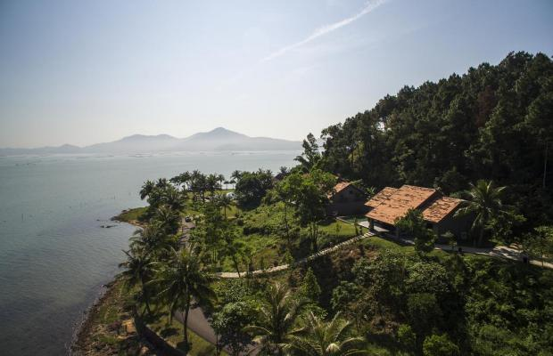 фото Vedana Lagoon Resort & Spa изображение №22