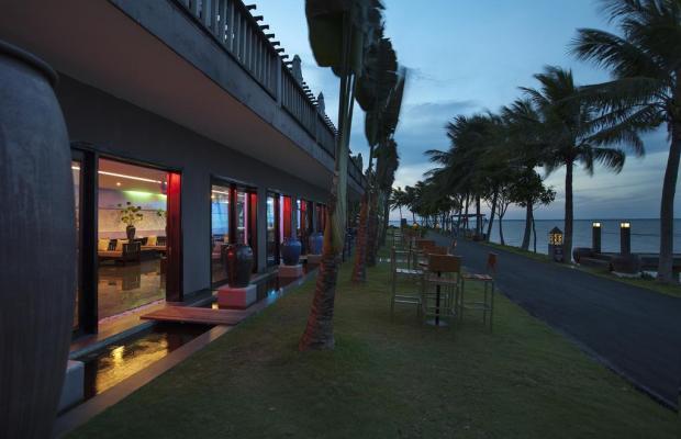 фото отеля Vedana Lagoon Resort & Spa изображение №17