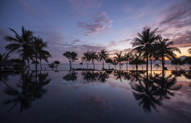 фотографии Vedana Lagoon Resort & Spa изображение №4