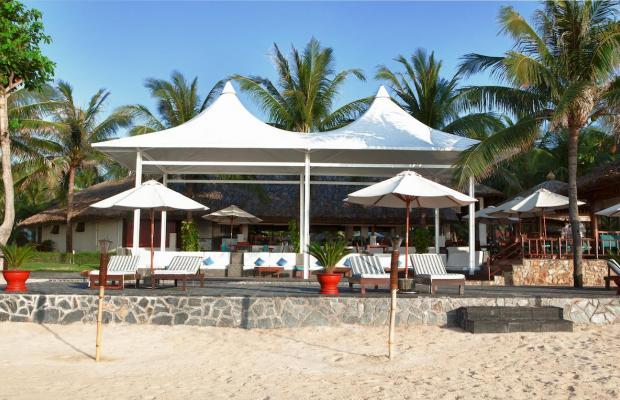 фотографии Blue Ocean Resort изображение №20