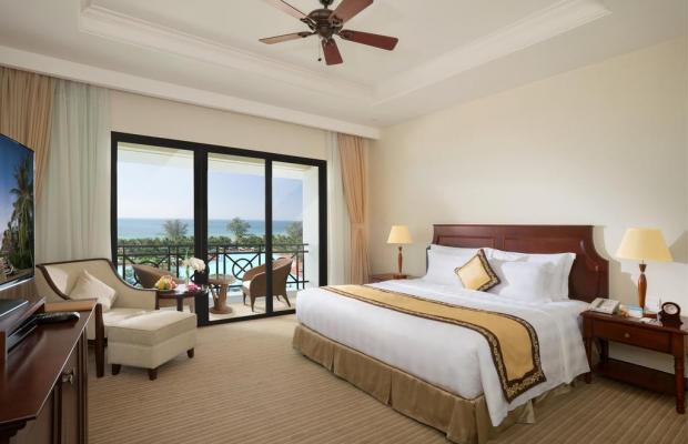 фото отеля Vinpearl Resort Phu Quoc изображение №9
